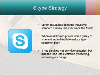 0000093715 PowerPoint Template - Slide 8
