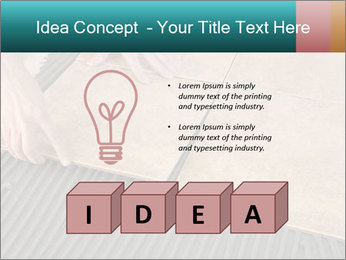 0000093715 PowerPoint Template - Slide 80