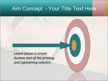 0000093715 PowerPoint Template - Slide 83