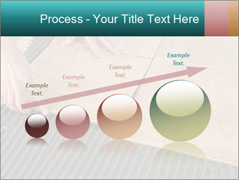 0000093715 PowerPoint Template - Slide 87