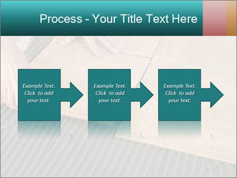 0000093715 PowerPoint Templates - Slide 88