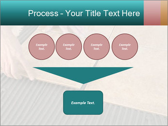 0000093715 PowerPoint Template - Slide 93