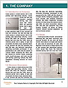 0000093715 Word Templates - Page 3