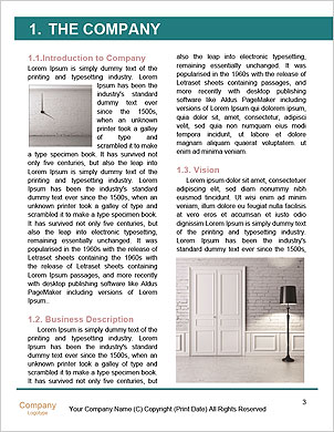0000093715 Word Template - Page 3