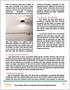 0000093715 Word Templates - Page 4
