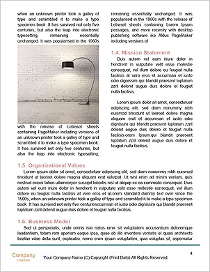 0000093715 Word Template - Page 4