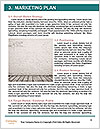 0000093715 Word Templates - Page 8