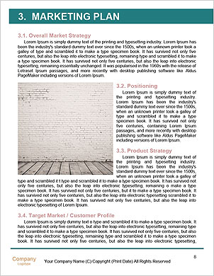 0000093715 Word Template - Page 8