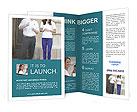 0000093716 Brochure Templates