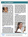 0000093716 Word Templates - Page 3