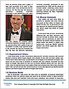 0000093716 Word Templates - Page 4