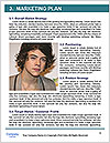 0000093716 Word Templates - Page 8