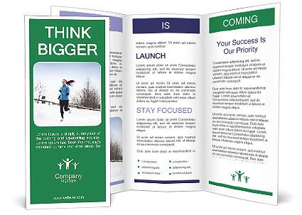 0000093717 Brochure Templates