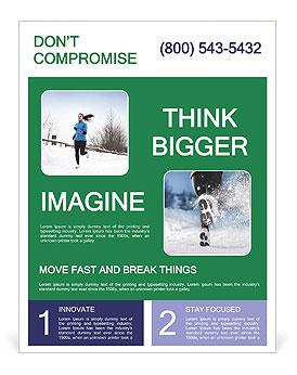 0000093717 Flyer Templates