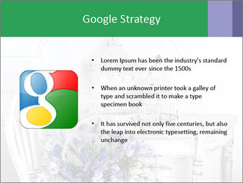 0000093718 PowerPoint Templates - Slide 10