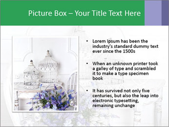 0000093718 PowerPoint Templates - Slide 13