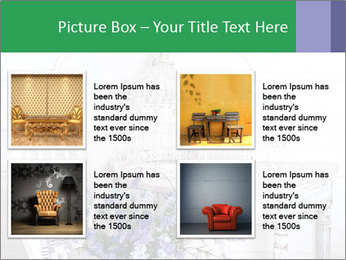 0000093718 PowerPoint Templates - Slide 14