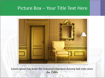 0000093718 PowerPoint Templates - Slide 15