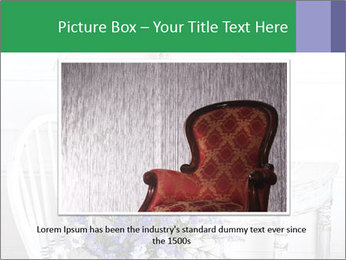 0000093718 PowerPoint Templates - Slide 16