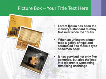 0000093718 PowerPoint Templates - Slide 17
