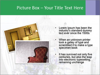 0000093718 PowerPoint Templates - Slide 20