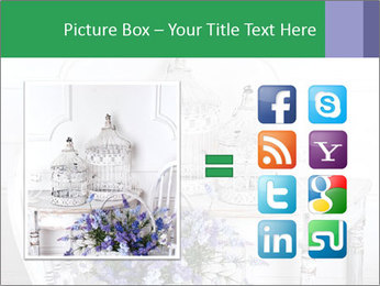 0000093718 PowerPoint Templates - Slide 21