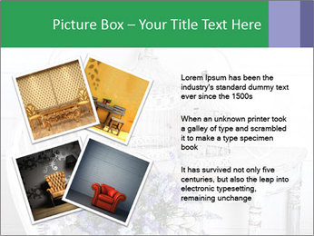 0000093718 PowerPoint Templates - Slide 23