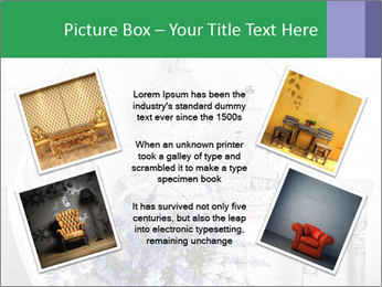 0000093718 PowerPoint Templates - Slide 24