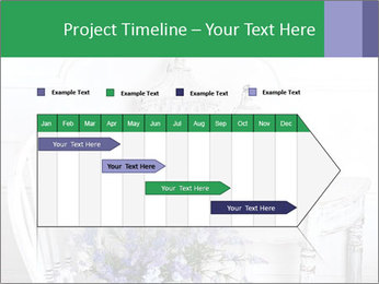 0000093718 PowerPoint Templates - Slide 25