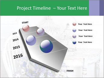 0000093718 PowerPoint Templates - Slide 26