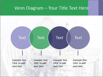 0000093718 PowerPoint Templates - Slide 32