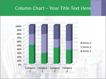 0000093718 PowerPoint Templates - Slide 50