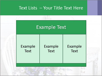 0000093718 PowerPoint Templates - Slide 59