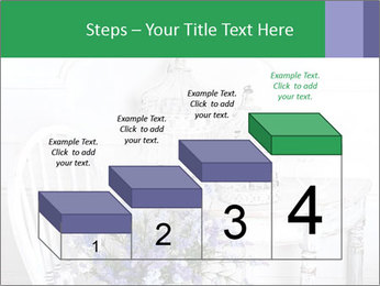 0000093718 PowerPoint Templates - Slide 64