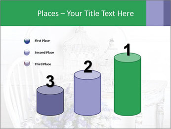 0000093718 PowerPoint Templates - Slide 65