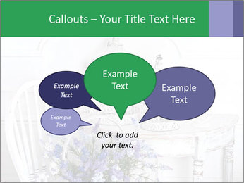 0000093718 PowerPoint Templates - Slide 73