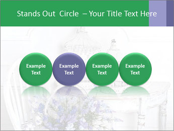 0000093718 PowerPoint Templates - Slide 76