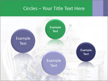 0000093718 PowerPoint Templates - Slide 77