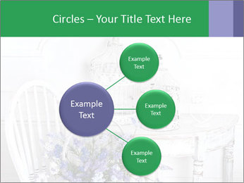 0000093718 PowerPoint Templates - Slide 79