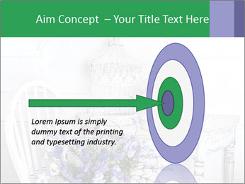 0000093718 PowerPoint Templates - Slide 83