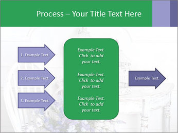 0000093718 PowerPoint Templates - Slide 85