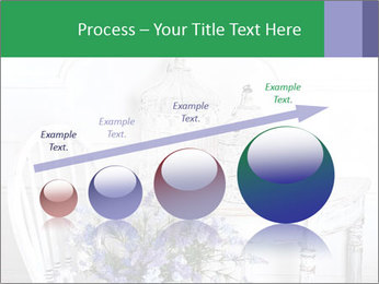 0000093718 PowerPoint Templates - Slide 87