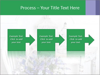 0000093718 PowerPoint Templates - Slide 88