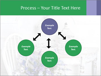 0000093718 PowerPoint Templates - Slide 91