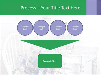 0000093718 PowerPoint Templates - Slide 93