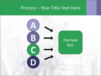 0000093718 PowerPoint Templates - Slide 94