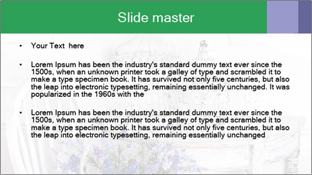 0000093718 PowerPoint Template - Slide 2