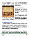 0000093718 Word Templates - Page 4