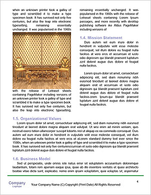 0000093718 Word Template - Page 4