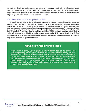 0000093718 Word Template - Page 5